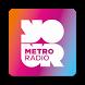 Metro Radio by Bauer Consumer Media Ltd
