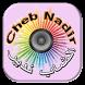 Cheb Nadir Chansons by bzikr