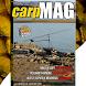 CarpMAG 23 by Webcarp