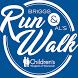 Briggs & Al's Run & Walk by Charity Dynamics, Inc.