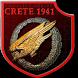 Crete 1941 by Joni Nuutinen