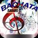 Bachata Music Radio Alegre by Colfherapps