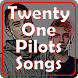 Twenty One Pilots Songs by Creamy Cake