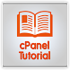cPanel Tutorial by Daily Tutorials