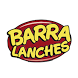 Barra Lanches by Delivery Direto by Kekanto