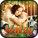 Yatzy: Angels of Light by Difference Games LLC