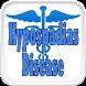 Hypospadias Disease by Droid Clinic
