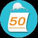 50 Bai Minna No Nihongo by dopteams