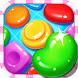 Candy Story by Dream Inc.