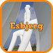 Esbjerg Hotels by AdsAvenue2