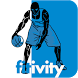 Basketball Dribbling by Fitivity