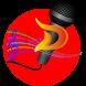 Karaoke Dangdut Akademi by Puji Rianto