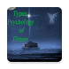 Types And Psychology Of Dreams by GabbaApps
