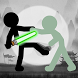 Stickman Fight by i3 Games