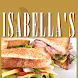 Isabellas Fine Food & Catering by Ideastorm Solutions