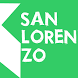 San Lorenzo 2016 by TILTAC