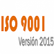 ISO 9001:2015 Norma / Asesoria by Appliens