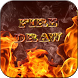Write and Draw with Fire by pitfighterapps