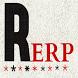 RERA ERP by Appstar*