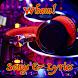 Wham Songs & Lyrics by EightyNine Studio
