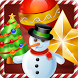 Christmas Match Game by Poderm Ltd