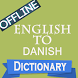 English to Danish Dictionary & Translator Offline by Dictionary Offline