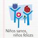El Manual de Mamá Argentina by Sanofi