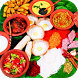 Sri Lankan Recipes by Shammika Web Solutions