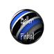 Baller Pinball by Silent Studios Media Group