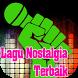Lagu Nostalgia Terbaik MP3 by Tebarutu Studio