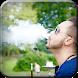 I Smoke Effect Photo Editor 2017 (New)