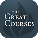 The Great Courses by The Teaching Company