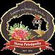 Turismo Nova Petrópolis by Pedro Augusto Bocchese