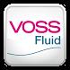 VOSS Fluid by Unique-Conceptions