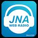 JNA RADIO