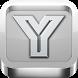 صور حرف Y by YounEXE