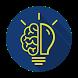 Включай мозги - проверь логику by Zibox