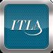ITLA by ITLA