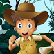 Counting Scout math game by HITB! Software