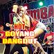 Goyang Dangdut Koplo Hot by Gempitaria