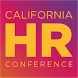 2017 California HR Conference by Gather Digital