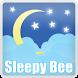 SleepyBee by Smart Mobile Solutions