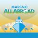 Marino All Abroad by Smart Communications, Inc.