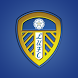 Official Leeds United FC by Perform