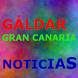 Galdar Noticias by JOSE FRANCISCO DELGADO GARCIA
