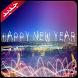اجمل رسائل وصور راس السنة 2016 by 3arab Apps