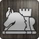 Board Games Collection by MH.StartApp.At