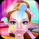 Princess Beauty Spa