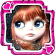 Dolls Wallpapers by Cuteness Inc.