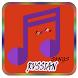 Songs of Rvssian by wolrd-Musics